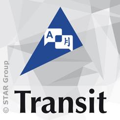 STAR Group Transit